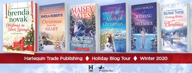 551-07-Winter-Blog-Holiday-Blog-Tour-2020-640x247