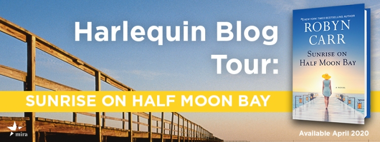 25-SUNRISE-ON-HALF-MOON-BAY-Blog-Tour-Banner-900x337