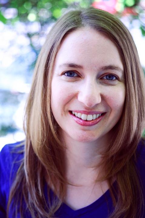 Robin Talley credit Courtney Rae Rawls