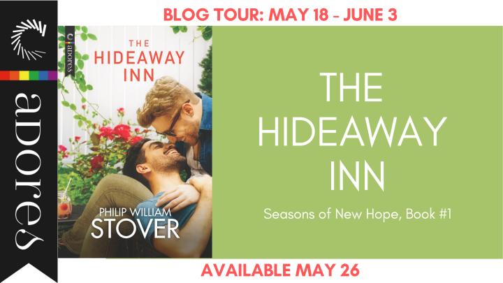 2-TourBanner_TheHideawayInn_Stover