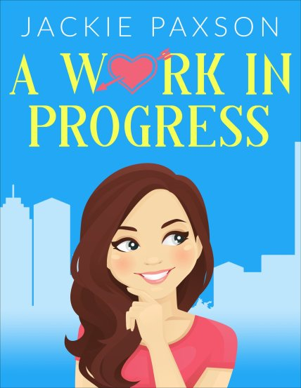 AWorkInProgress