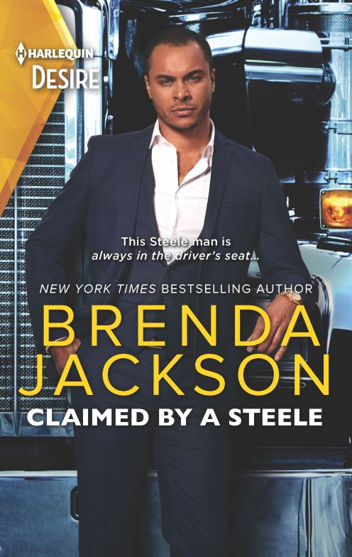 cover_CLAIMED BY A STEELE_Brenda Jackson