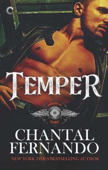 CoverPhoto-Temper