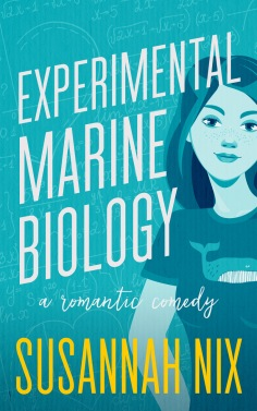Ebook_ExperimentalMarineBiology(1)