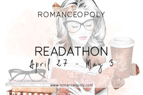 readathon1.jpg
