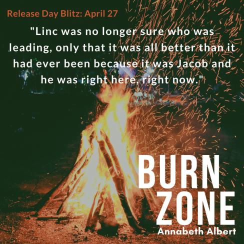 ReleaseDayBlitzQuote-BurnZone_AnnabethAlbert