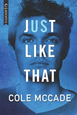 3-Cover_JustLikeThat_McCade
