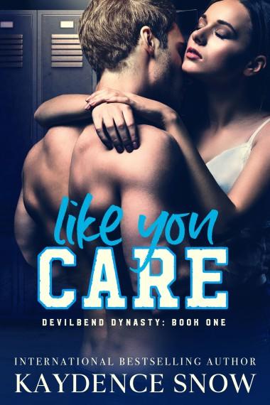 like you care_2100x1400