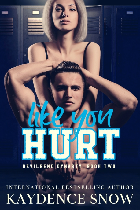 like-you-hurt-ebook