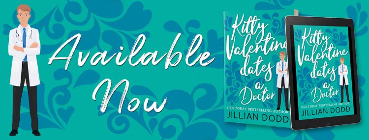 Banner AN_Kitty Valentine_Jillian Dodd