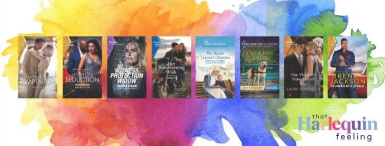 banner image_JPG_priority titles on sale