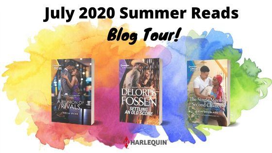 Image_blog tour banner_July 2020 Summer Reads Blog Tour!