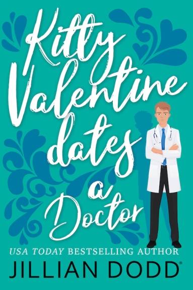 Kitty-Doctor-Amazon-Apple-EBOOK copy