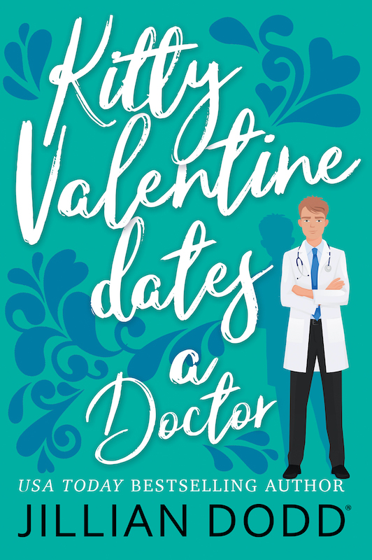 Kitty-Doctor-Amazon-Apple-EBOOK copy