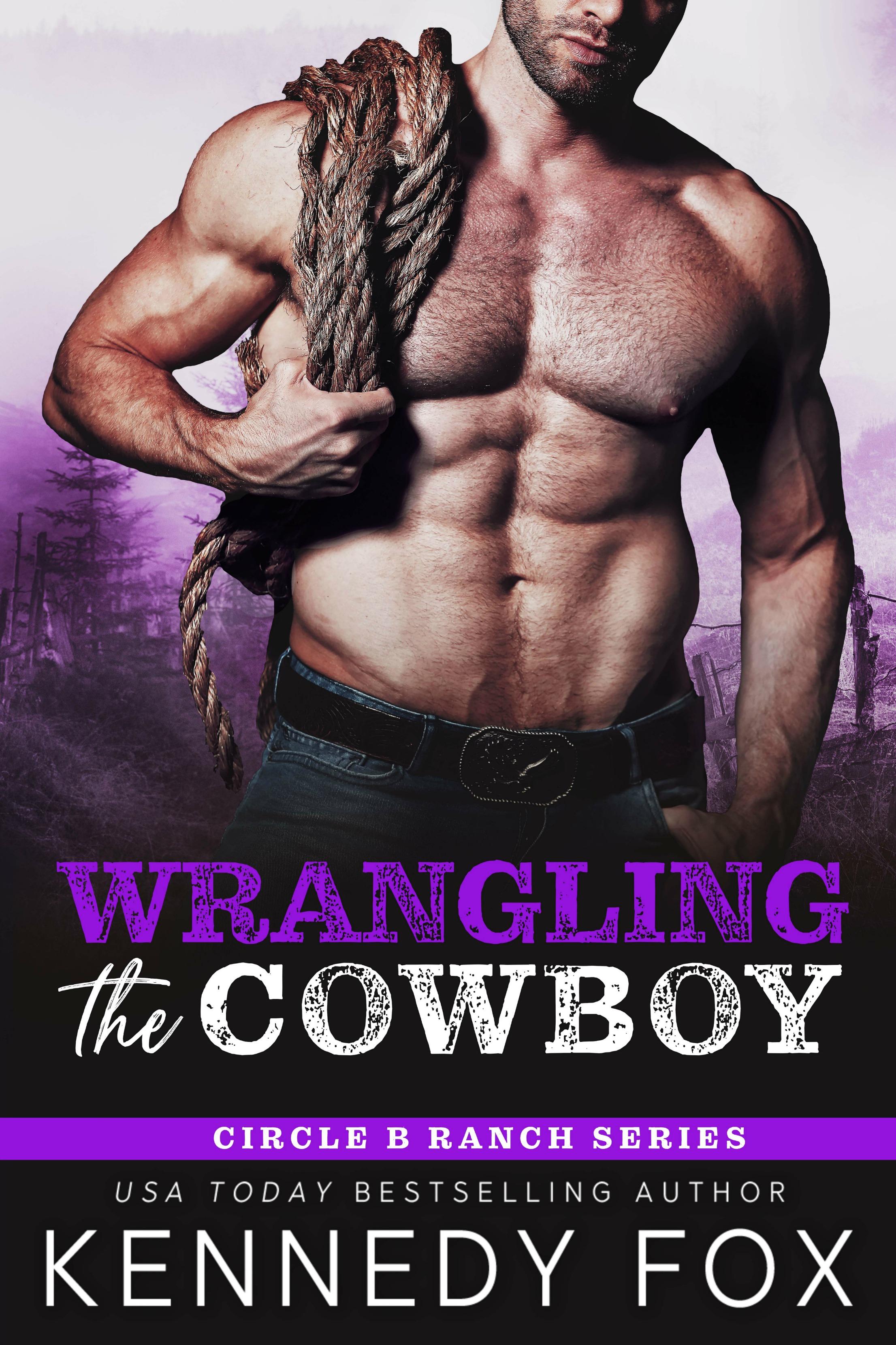 WranglingtheCowboyHighResEbookFINAL2