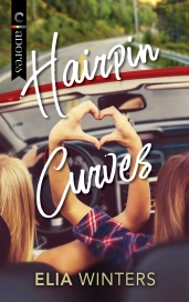 3-CoverPhoto-HairpinCurves