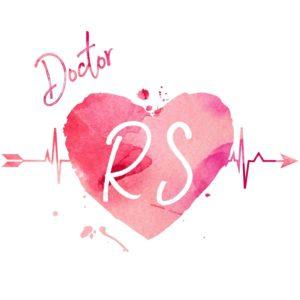Rebecca-Sharp Logo
